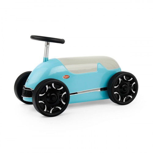 Porteur Baghera Speedster DS Ice Creem